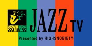 Watch Highsnobiety Jazz TV in Collaboration with Newport Jazz Festival