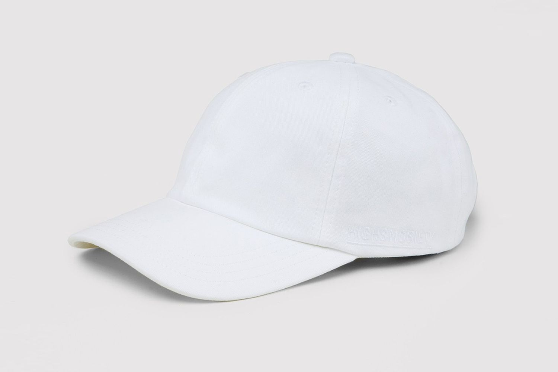Staples Cap