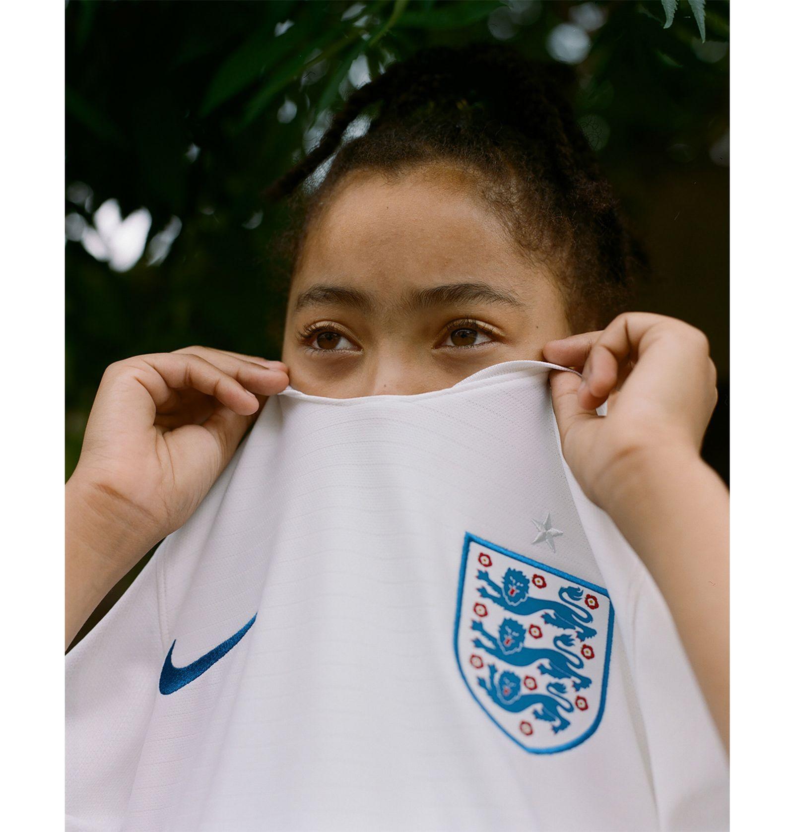 nike football world cup jerseys 2018 FIFA World Cup