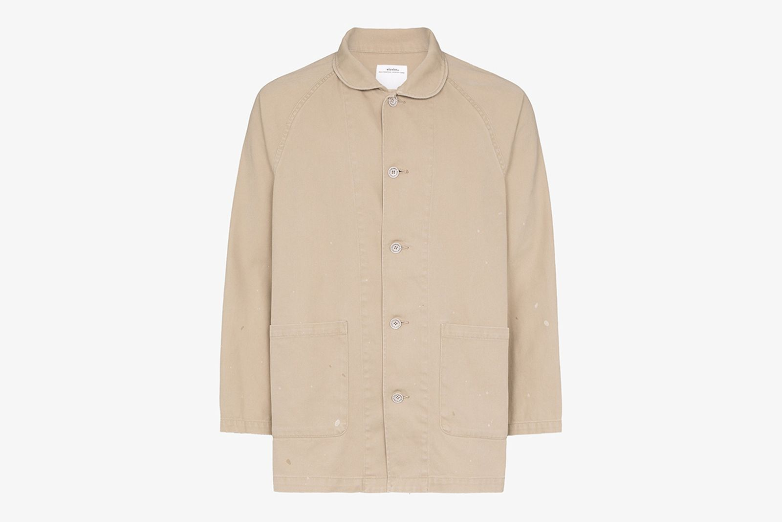 best-neutral-clothing-main