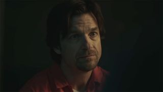 Jason Bateman The Outsider trailer