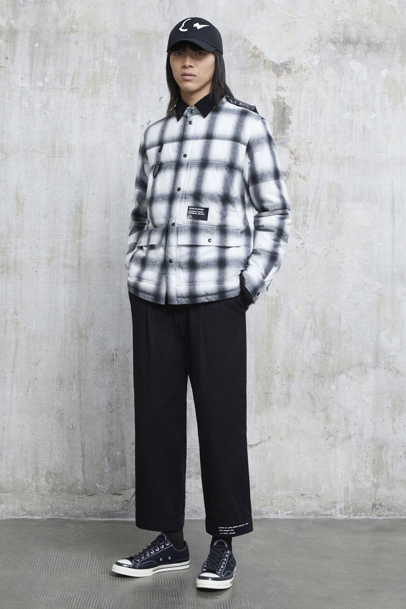 moncler-frgmt-hiroshi-fujiwara-fw21-13