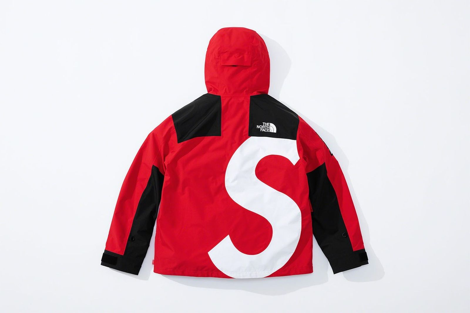 the-north-face-supreme-fw20-product-10