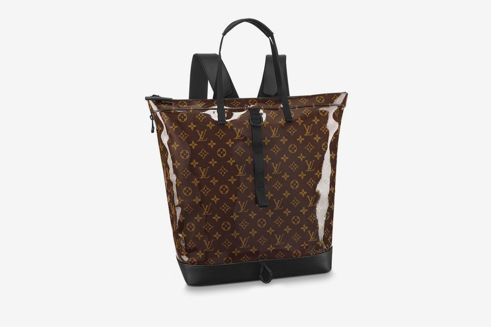 LV-gallery-1-bag
