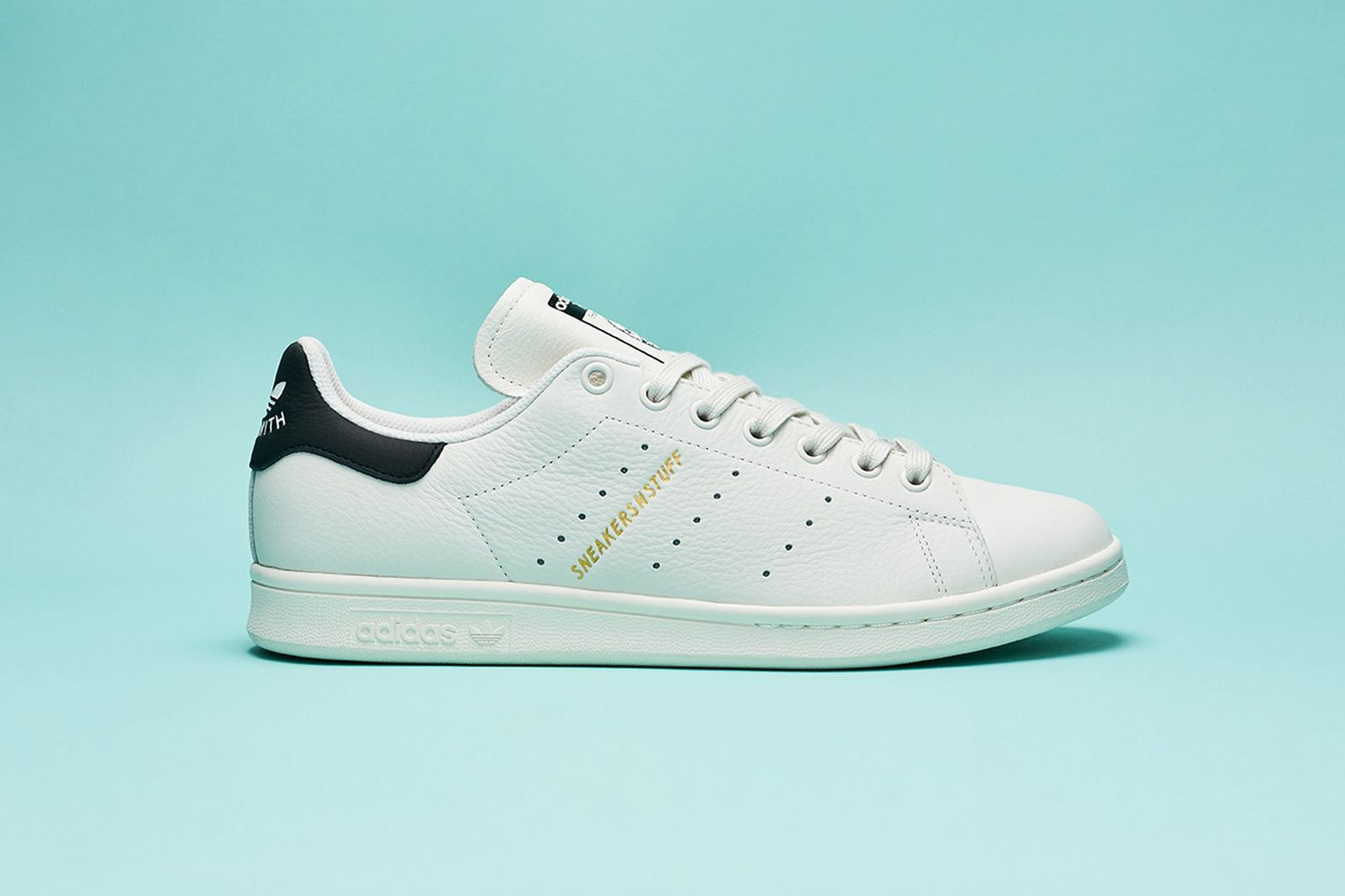 sneakersnstuff-adidas-consortium-20th-anniversary-collection-release-date-price-06