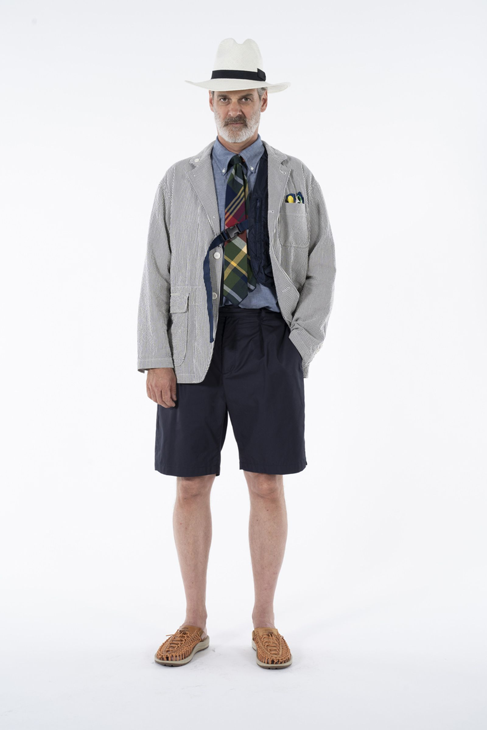 engineered-garments-ss21-17