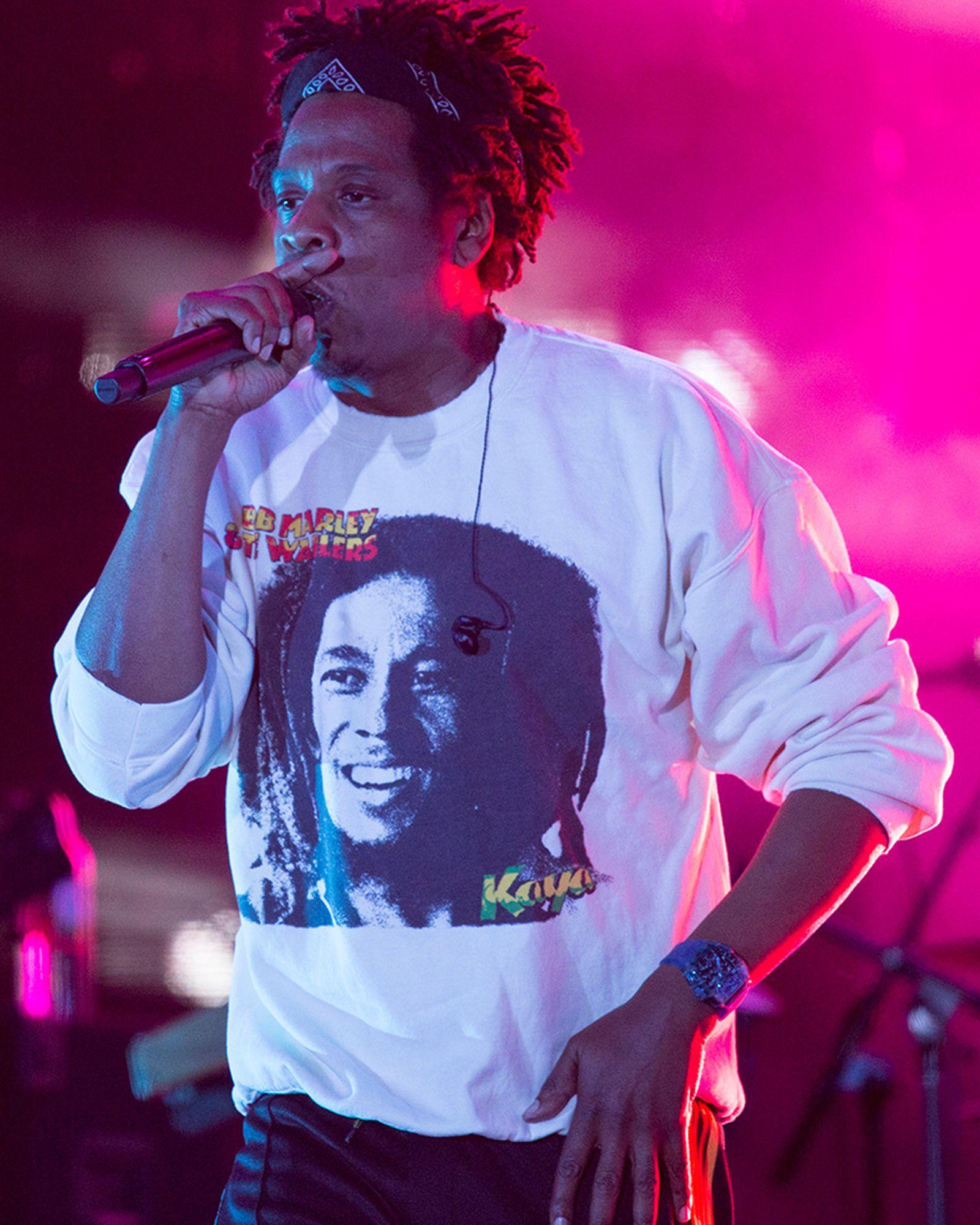 10-biggest-hip-hop-stars-got-rap-names-01