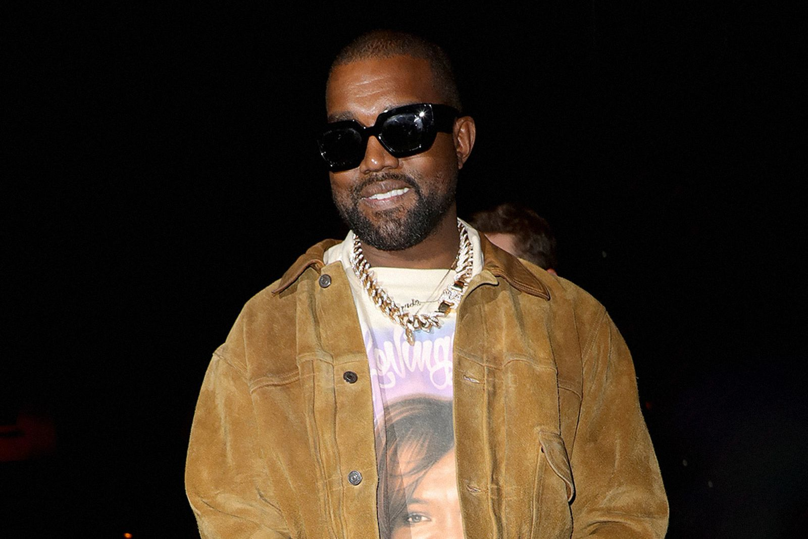 main-kanye-west-listening-party