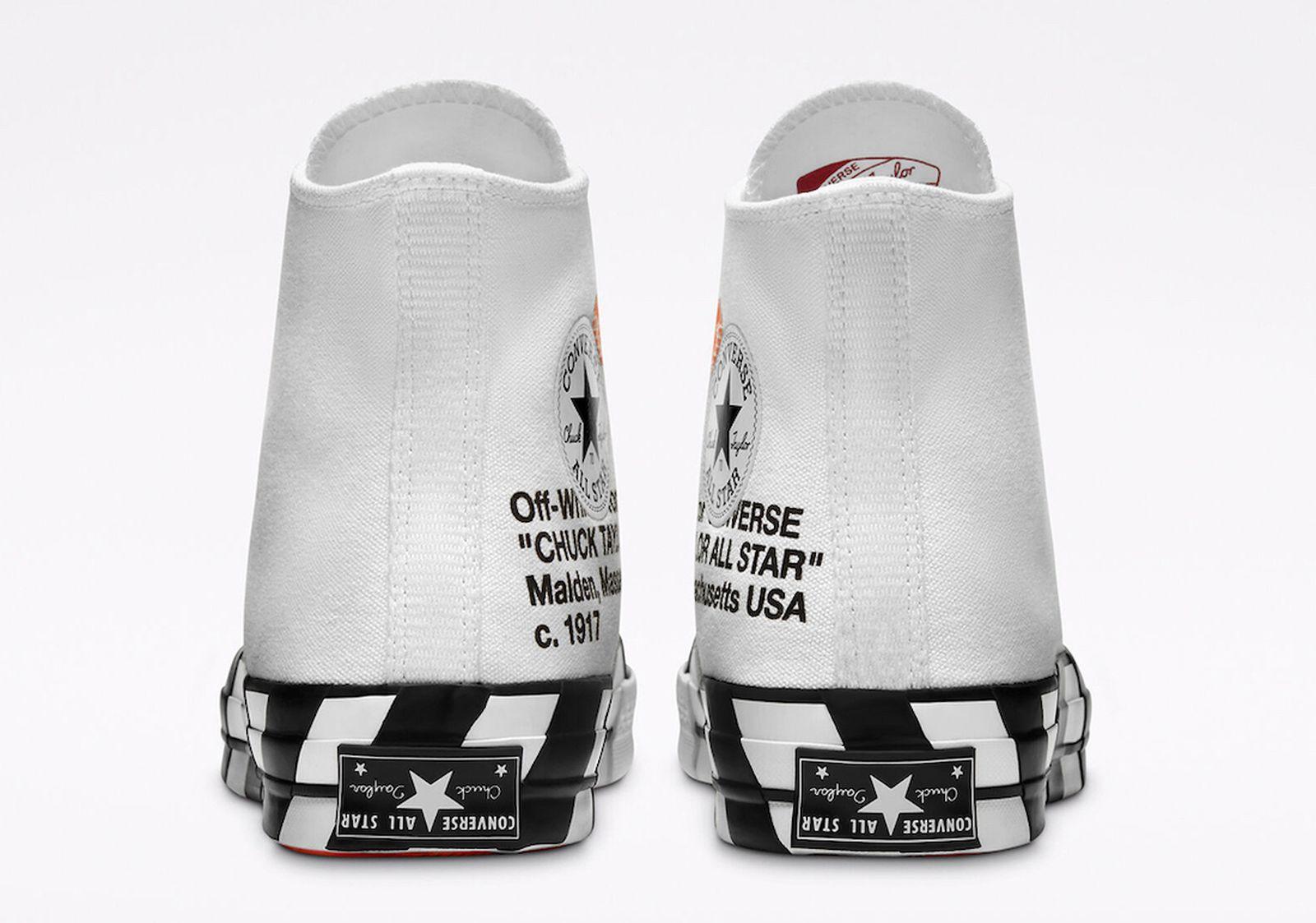 off-white-converse-chuck-70-restock-release-date-price-04
