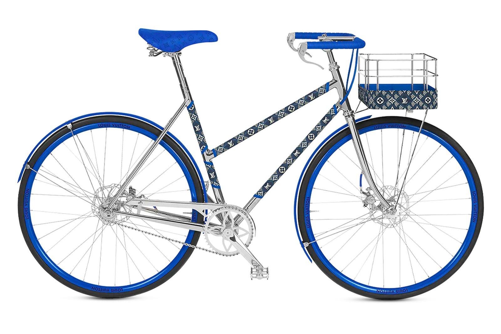 lv-bike-08