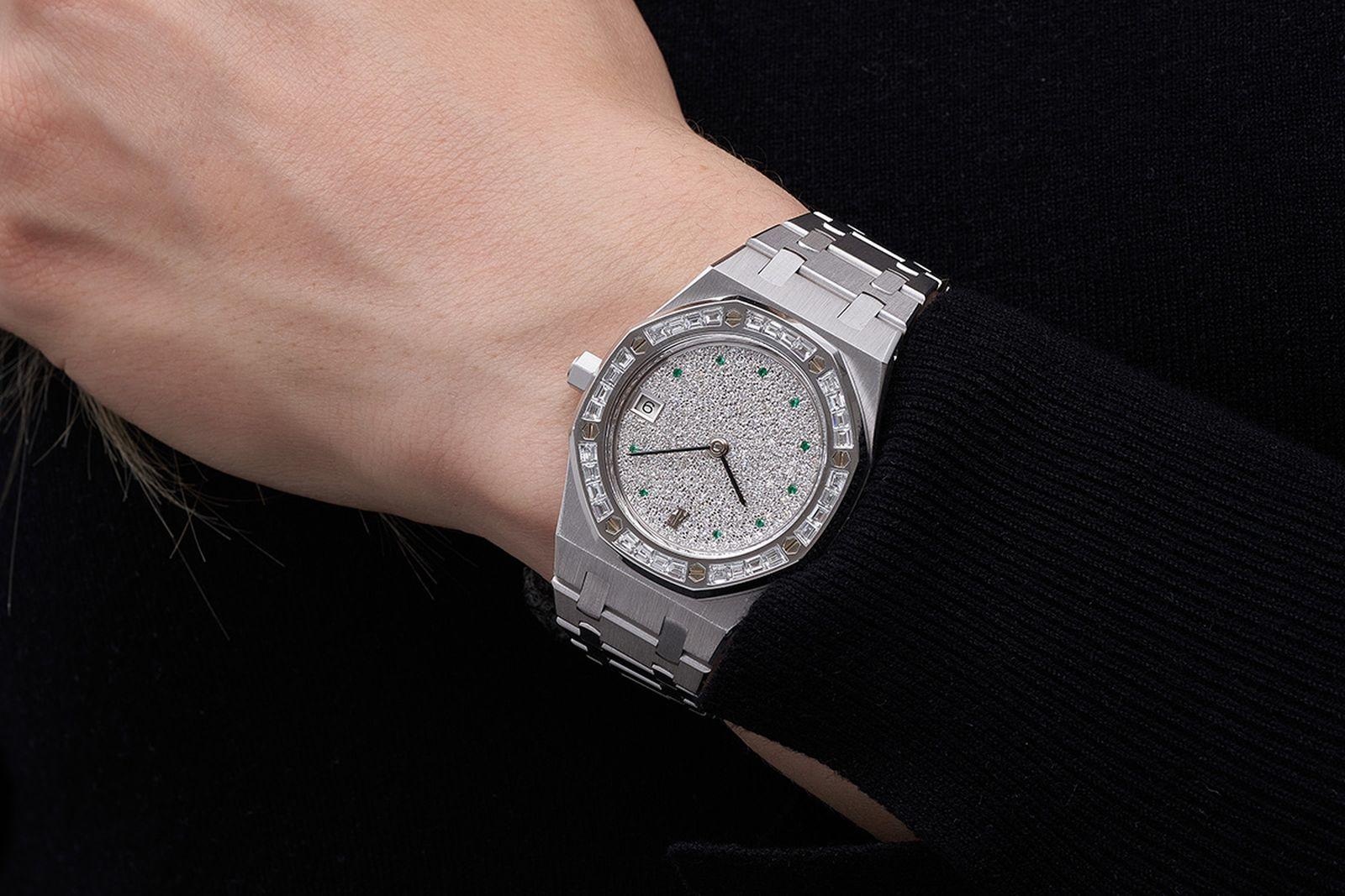phillips-geneva-watch-auction-xiii-07