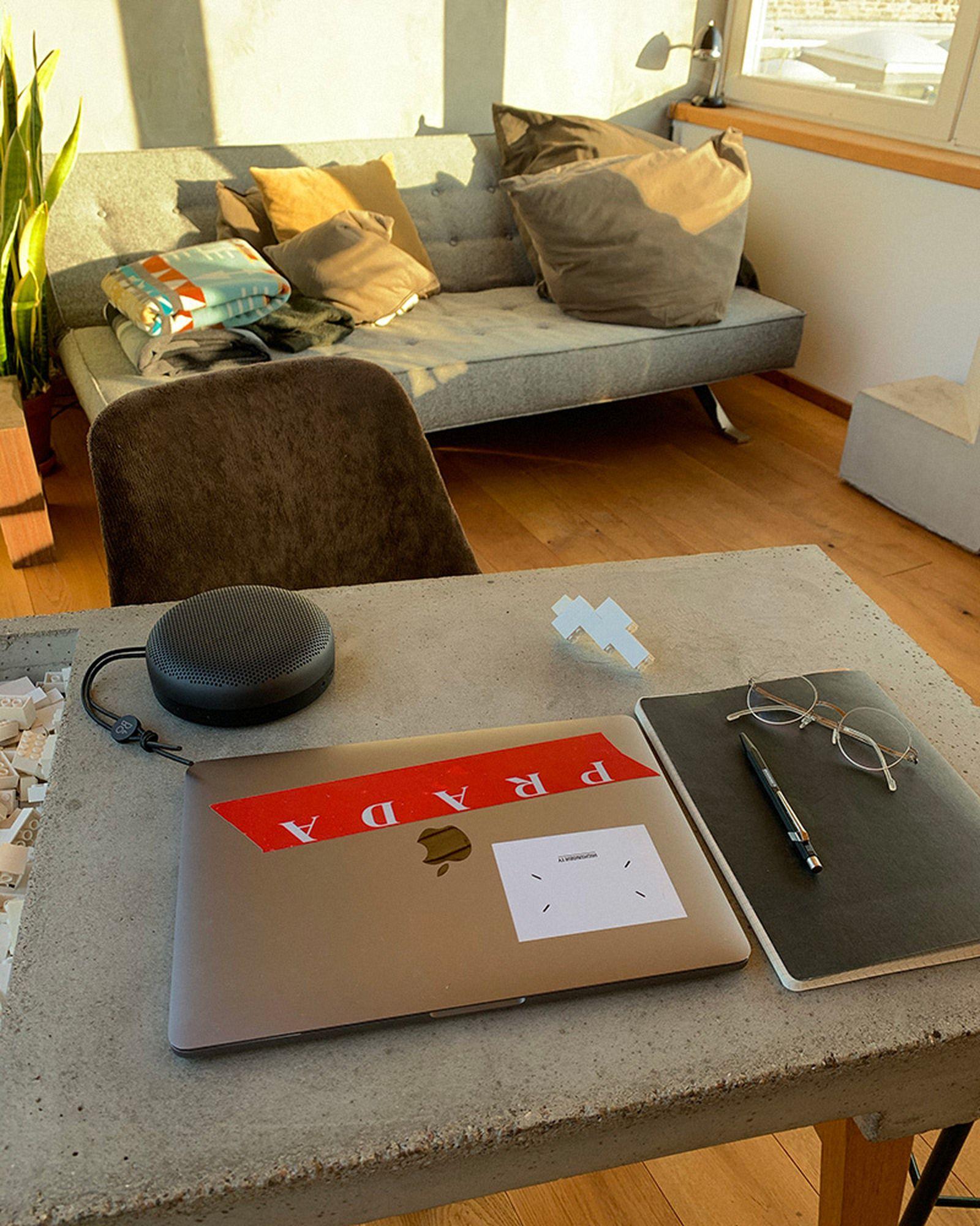 wfh-office-tour-look-inside-home-offices-herbert-02