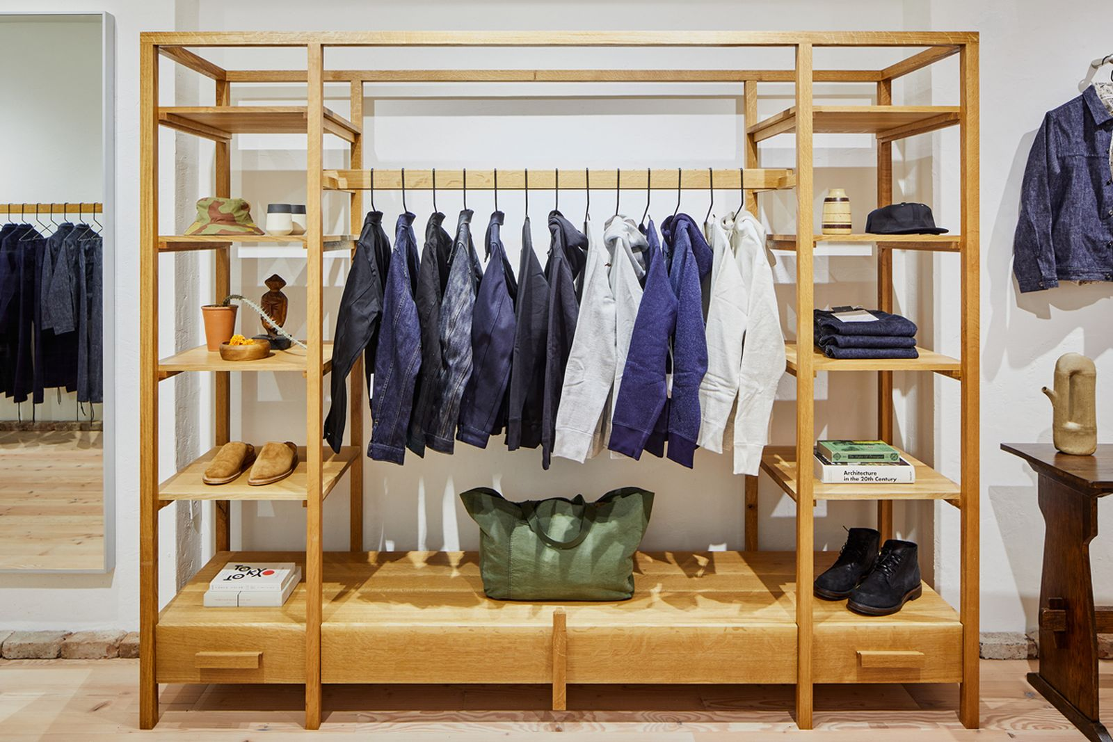 3sixteen-nyc-flagship-store-03