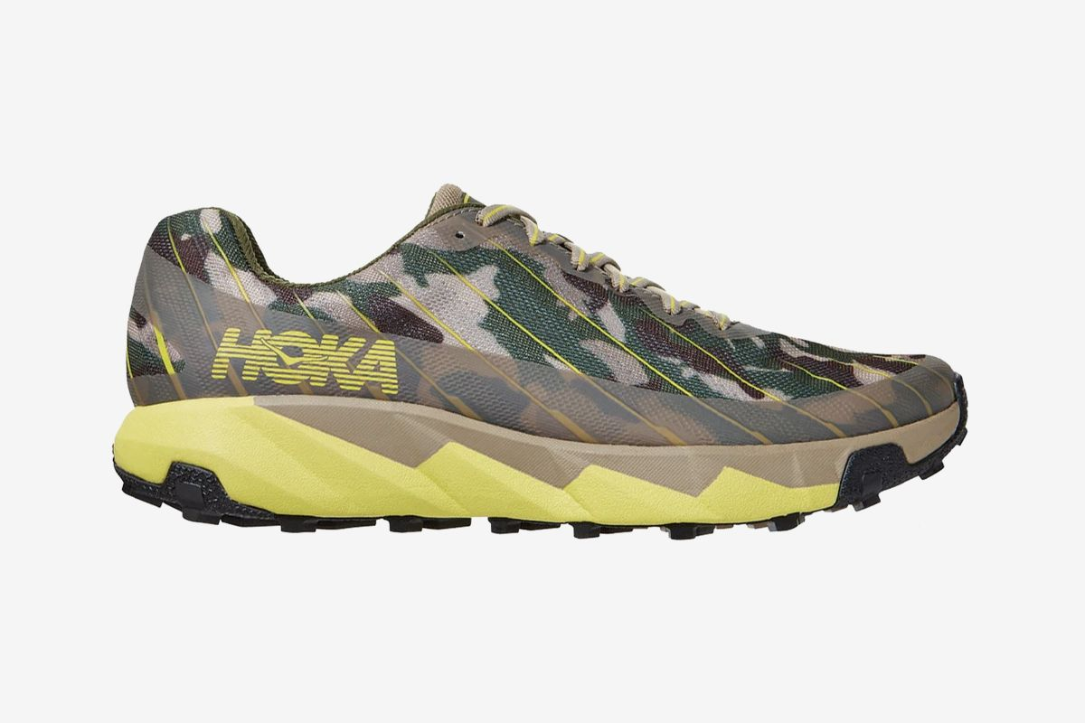 The Best HOKA ONE ONE Sneakers Released in the Last Few Years 3