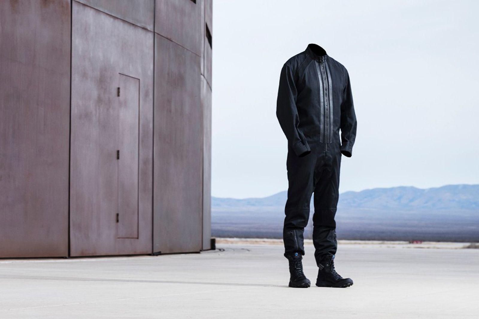 y-3-spacesuit-fabric-innovator-fw17