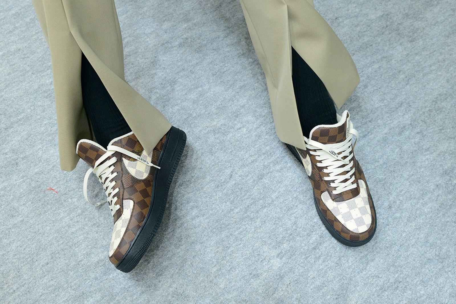 louis-vuitton-nike-virgil-abloh-sneaker-reveal-05