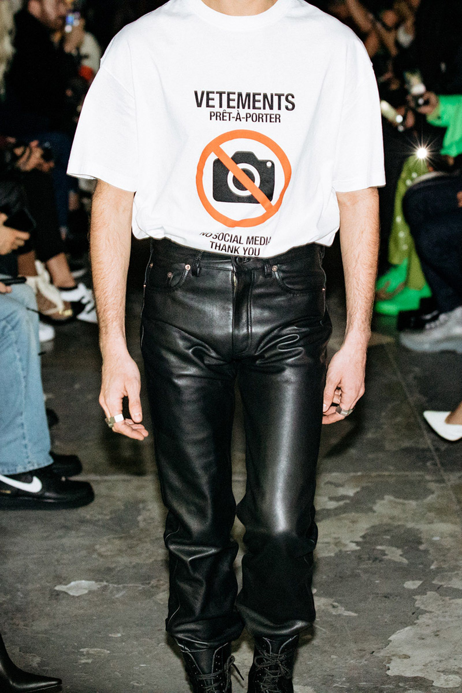 MFW20_Paris_Vetements_Julien_Tell_For_Web_07