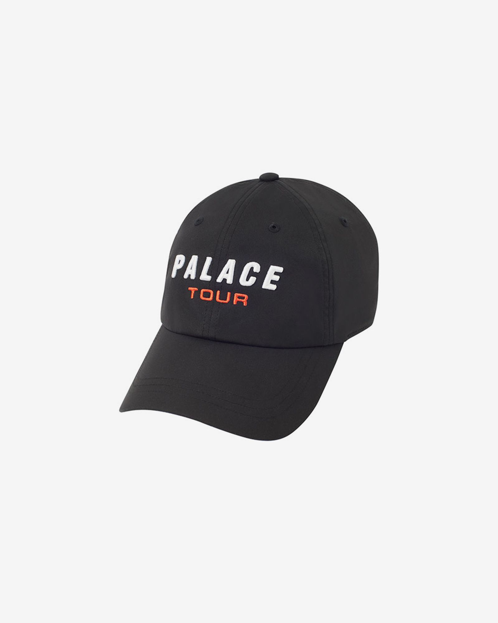 palace-adidas-golf-collaboration-official-look-11