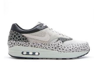 reputable site 26a9b da607 Nike Air Max 1