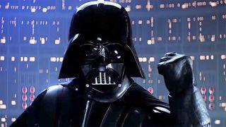 star wars 10 movie trailer