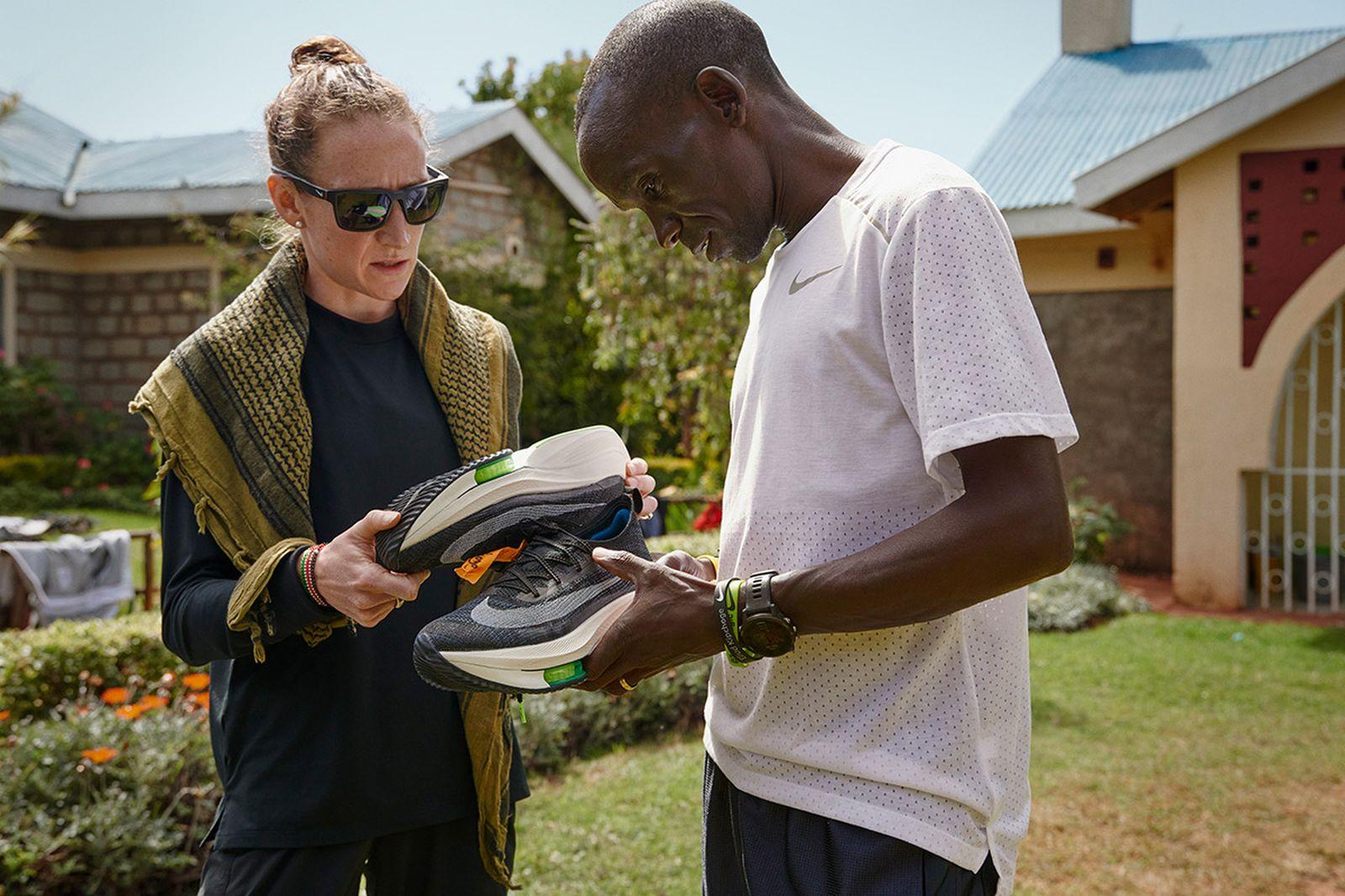 eliud-kipchoge-nike-air-zoom-alphafly-kenya-interview-08