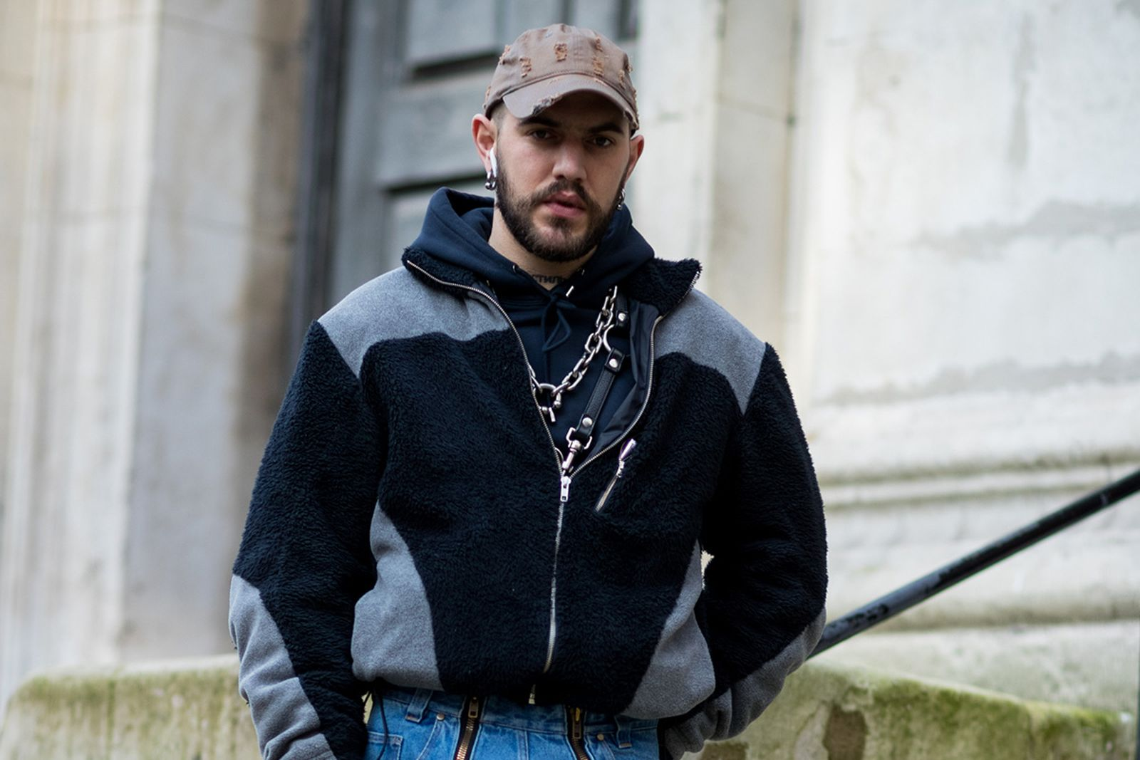 best-fleece-jackets-main2