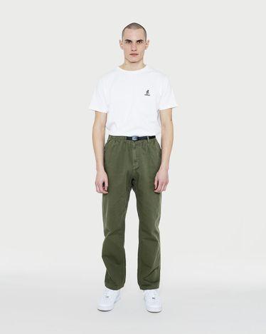 Gramicci - Pants Olive
