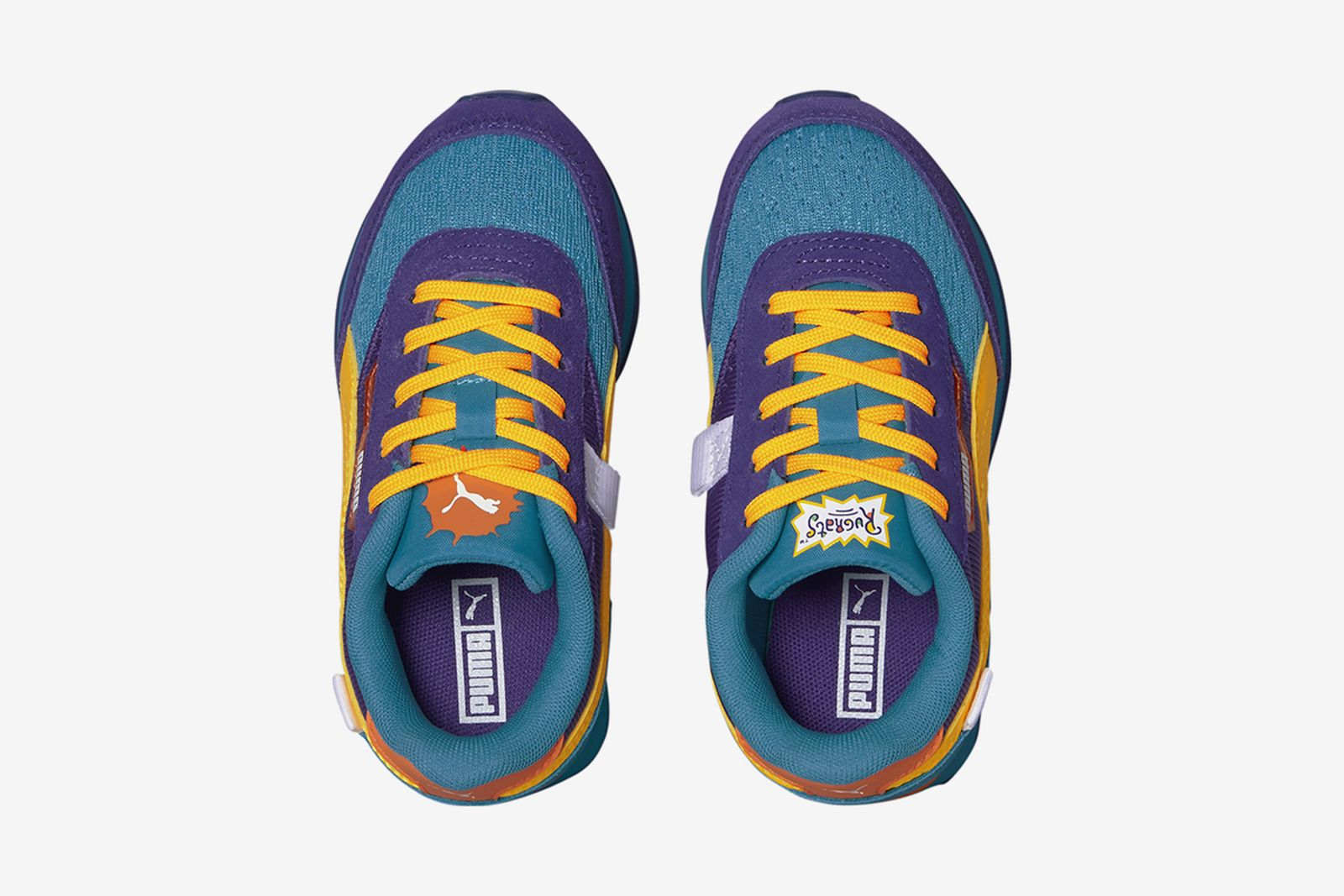 puma-rugrats-collection-release-date-price-08