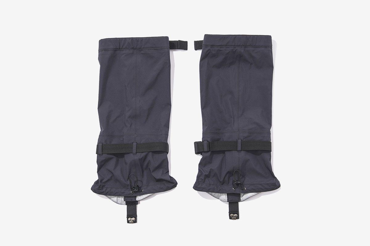Snow Peak x New Balance Niobium Concept Is Three Shoes in One 48