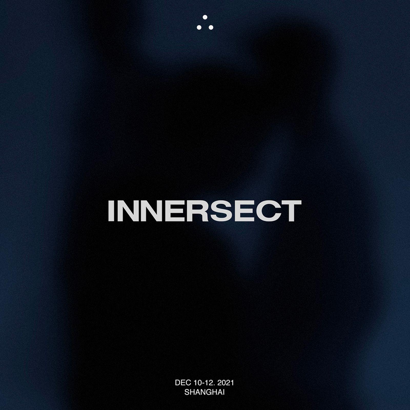 innersect-2021-jerry-lorenzo-6