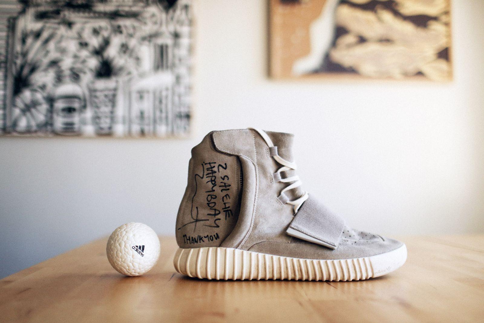 next-gen-sneakers-salehe-bembury-pioneered-luxury-sneakers-02