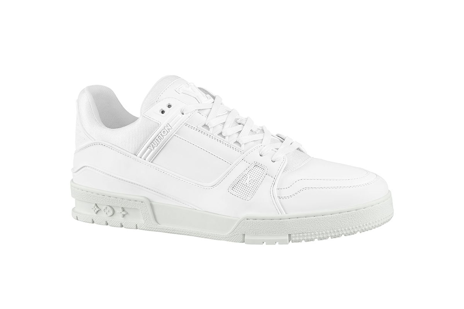 louis-vuitton-rainbow-outerwear-footwear-01