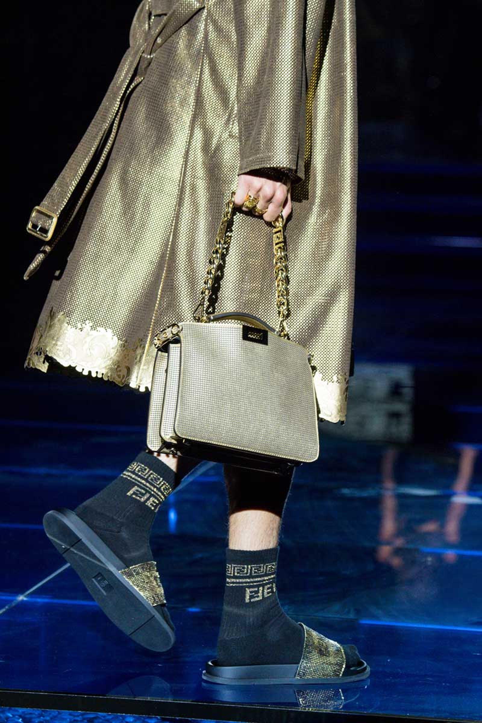 versace-fendi-collab--(52)