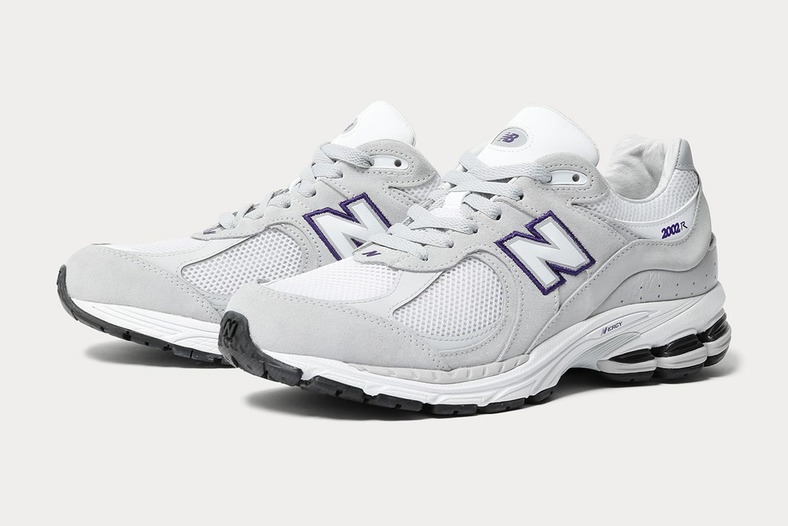 beauty youth united arrows new balance 2002r collab (4)