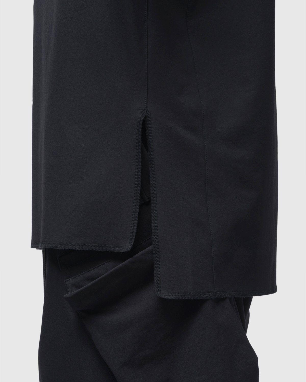 ACRONYM — S24-DS Short Sleeve Black - Image 9