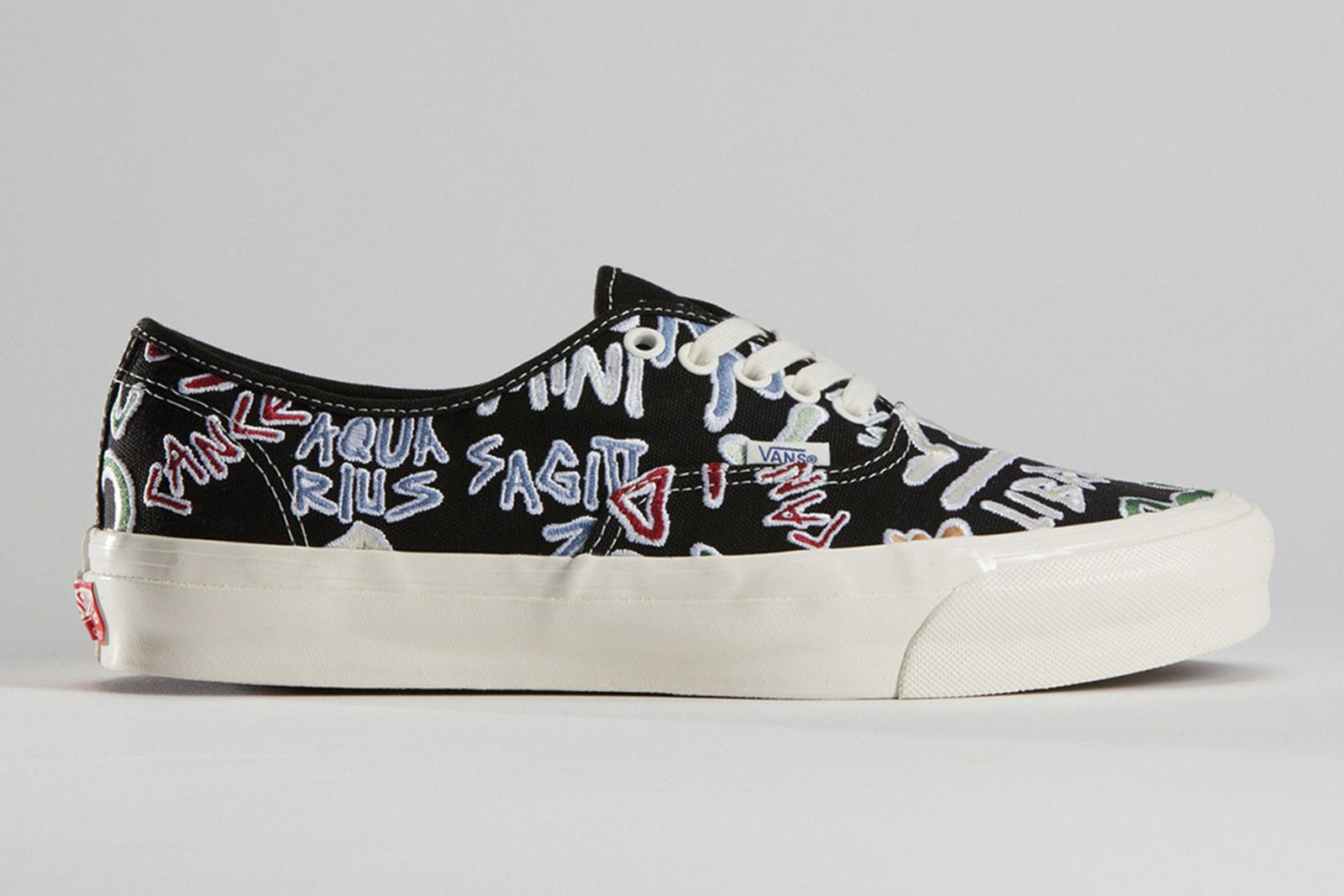 vans-og-authentic-lx-zodiac-release-date-price-02