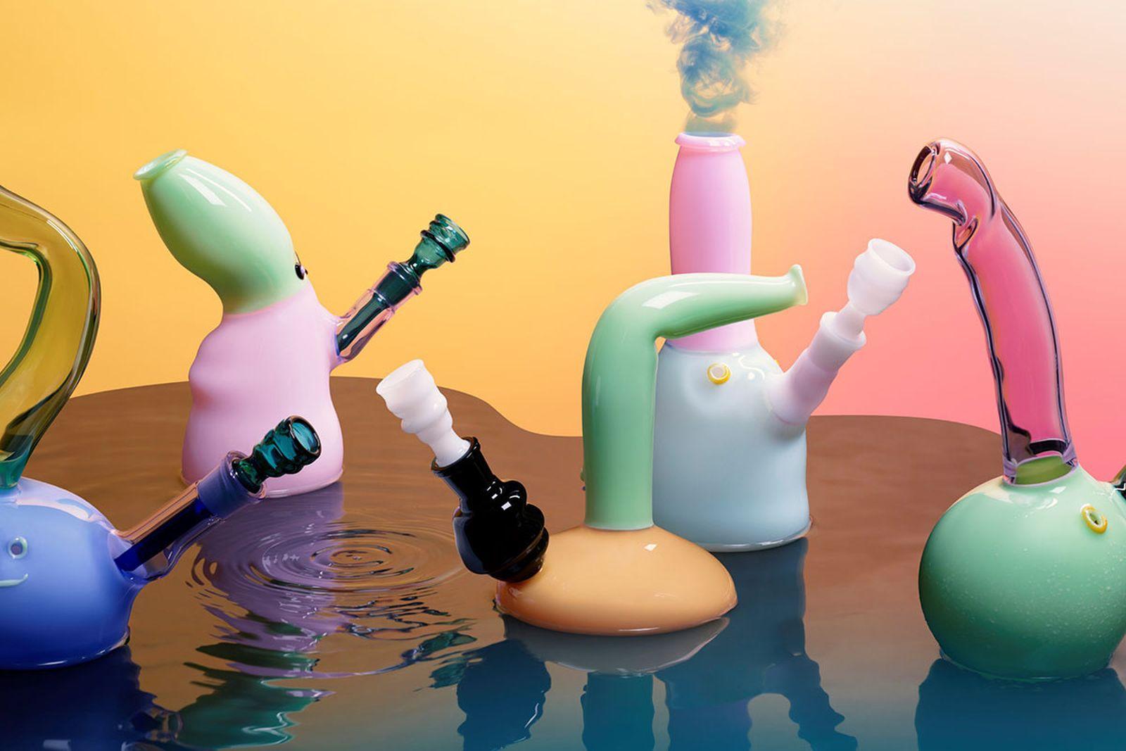 pure-beauty-cannabis-01