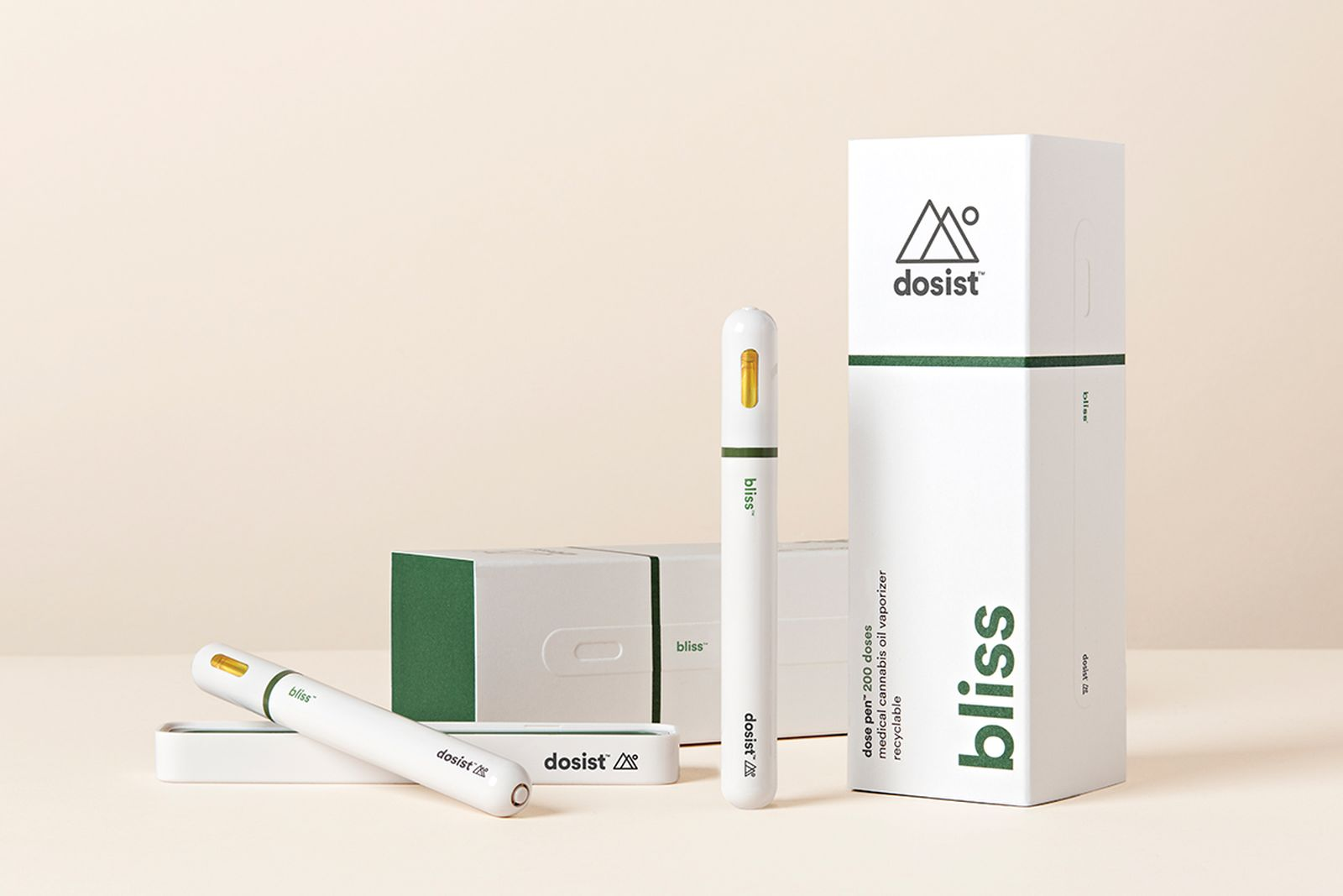sdosist apple of cannabis weed main