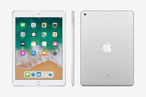 amazon apple ipad 2018 savings