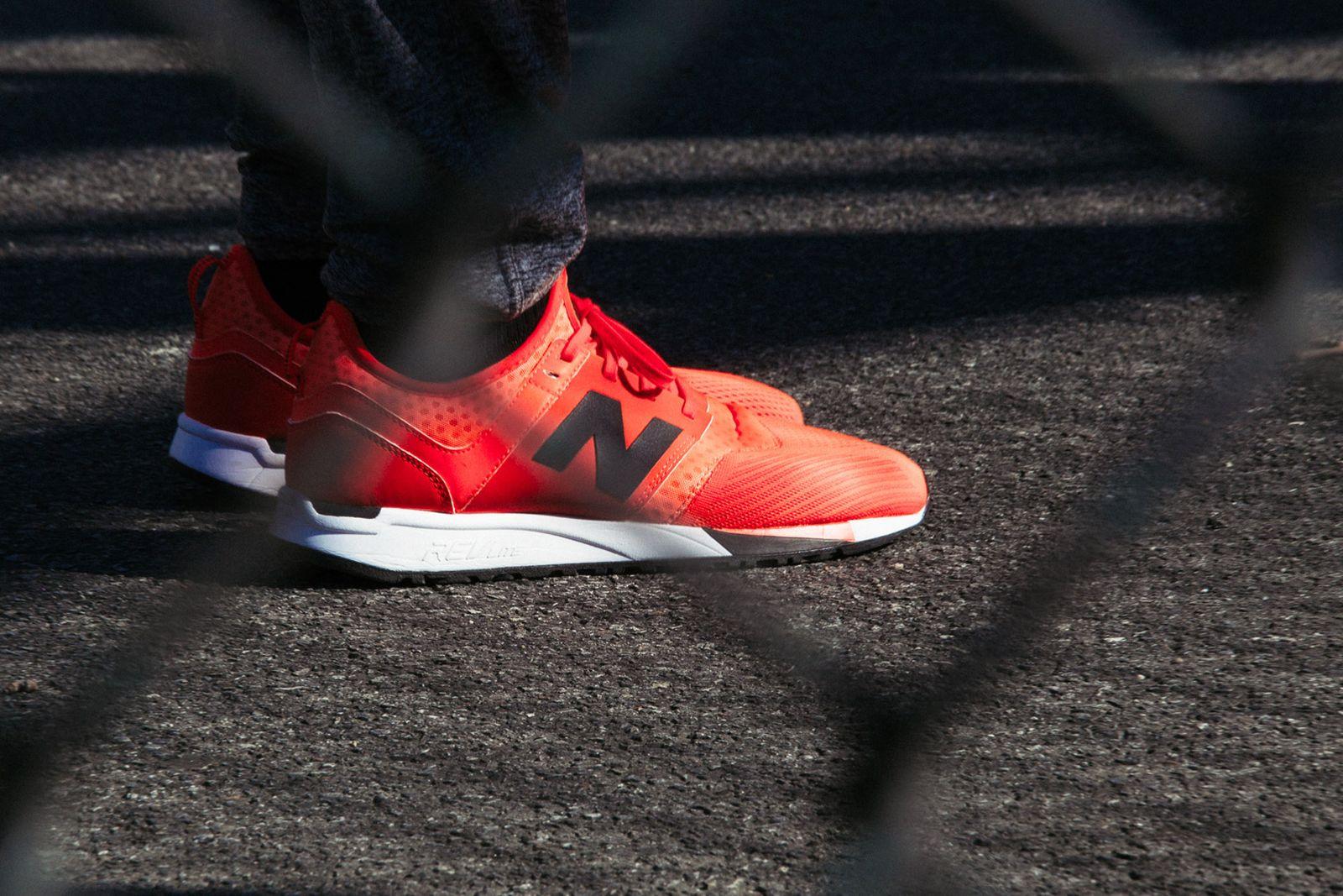 New-Balance-247-Sport-Lookbook-60