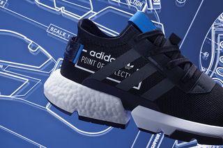 ade9b1d8e2509 adidas Originals Alphatype Pack  Release Date