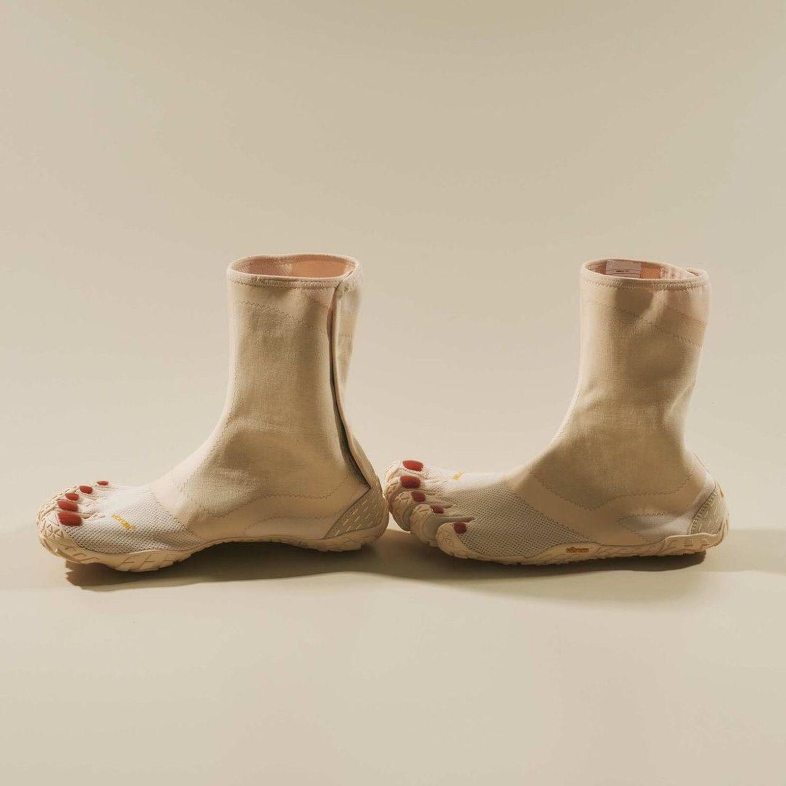 vibram-suicoke-midorikawa-toe-shoe-04