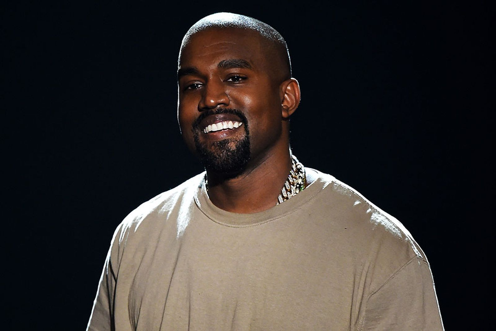 kanye west project wyoming recap #PROJECTWYOMING Supermoon Yellow campaign
