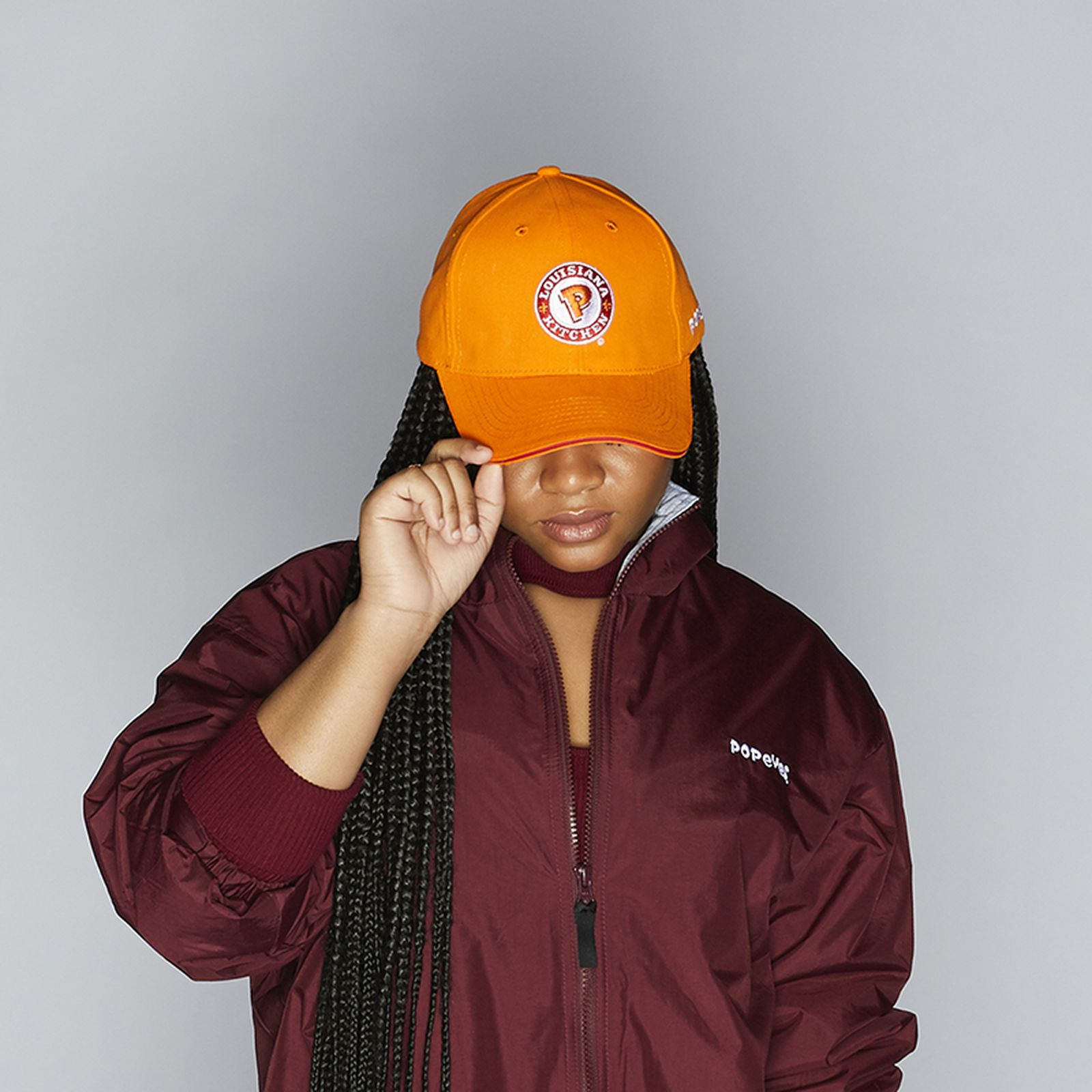 popeyes-uniforms-buy-online-04