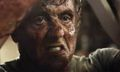 John Rambo Preps for His Final Mission in Action-Packed 'Last Blood' Trailer