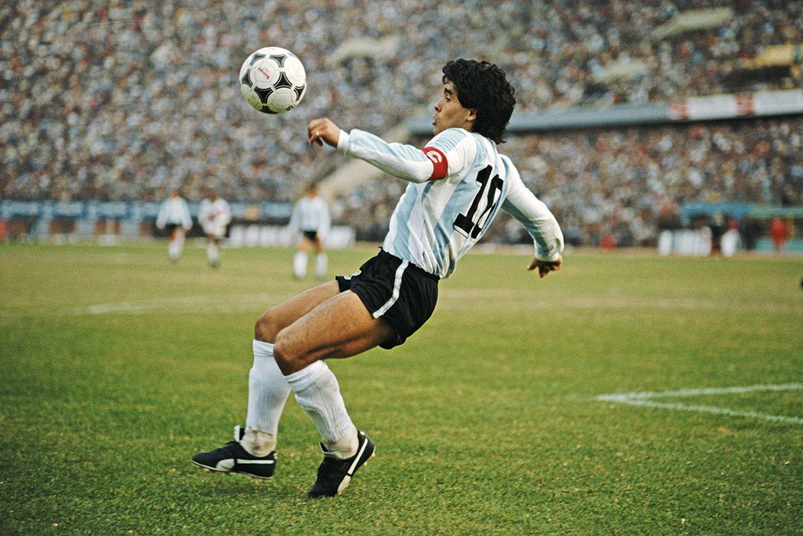 football-boots-puma-king-02