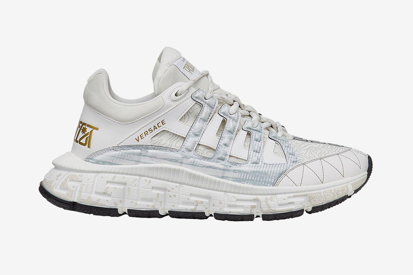 versace-trigreca-sneaker-release-date-price-04