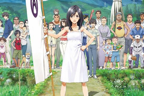 Best Anime Movies: 20 Essentials You Must See