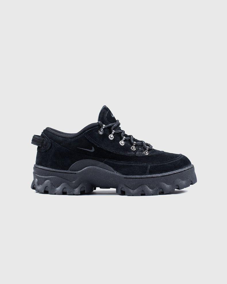 Nike ACG — W Nike Lahar Low Black