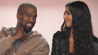 kanye west kuwtk incredibles testimony kim kardashian
